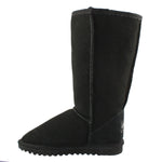 BONDI UGG Classic Tall Boot - Black