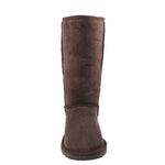 BONDI UGG Classic Tall Boot - Chocolate