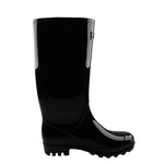 WARATAH UGG® Festival Rainboot - Black