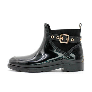 WARATAH UGG® Roxy Rainboot - Black