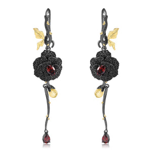 Meadville Earrings