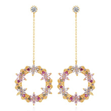 Load image into Gallery viewer, Estherville Earrings
