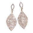 Load image into Gallery viewer, Riga Earrings