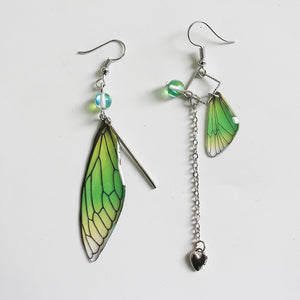 Goleta Earrings