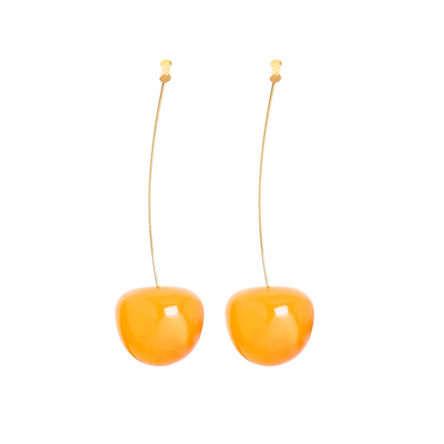 Curitiba Earrings