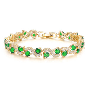 Jamestown Bracelet