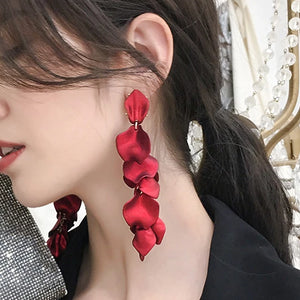 Portland Earrings (2583711416382)