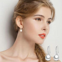 Load image into Gallery viewer, Madrid Earrings (2177791885374)