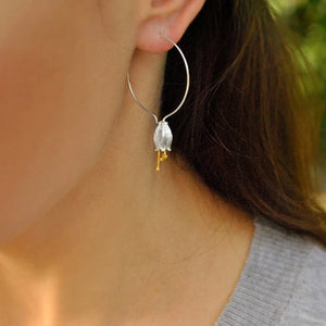 Milan Earrings (2177793785918)