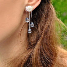 Load image into Gallery viewer, Porto Cervo Earrings (2177793458238)
