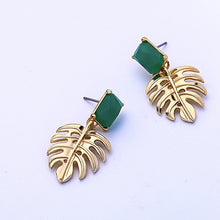 Load image into Gallery viewer, Copenhagen Earrings (2177787134014)