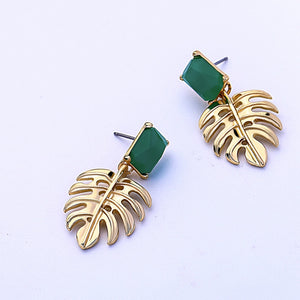 Copenhagen Earrings (2177787134014)