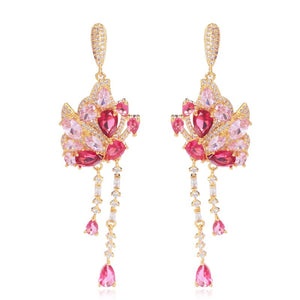 Adliswil Earrings