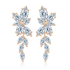 Verona Earrings