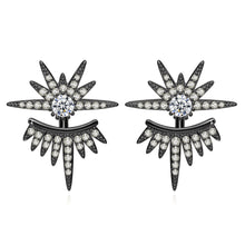 Load image into Gallery viewer, Edenton Earrings