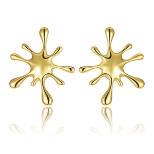 Foligno Earrings