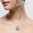 Load image into Gallery viewer, Moline Necklace