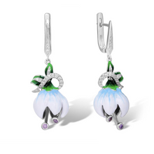 Load image into Gallery viewer, Cortland Earrings