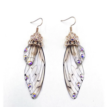 Load image into Gallery viewer, Bergamo Earrings