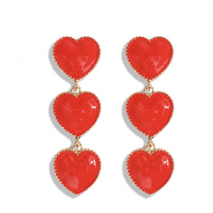 Appleton Earrings