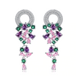 Load image into Gallery viewer, Elkhart Earrings