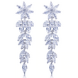 Load image into Gallery viewer, Rjukan Earrings