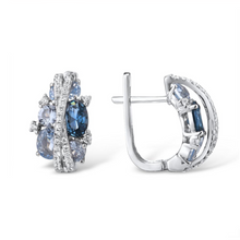 Load image into Gallery viewer, Maryville Earrings