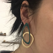 Load image into Gallery viewer, Nybro Earrings