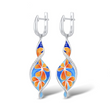 Load image into Gallery viewer, Alesund Earrings