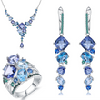 Load image into Gallery viewer, Portales Earrings