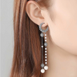 Load image into Gallery viewer, Ljubljana Earrings