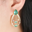 Load image into Gallery viewer, Martinsville Earrings