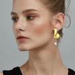 Load image into Gallery viewer, Lokeren Earrings