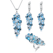 Load image into Gallery viewer, Lucerne Earrings