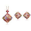 Load image into Gallery viewer, Conthey Earrings