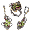 Load image into Gallery viewer, Ensenada Earrings