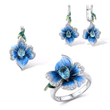 Load image into Gallery viewer, Sienna Earrings