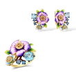 Load image into Gallery viewer, Abington Stud Earrings