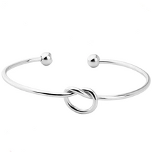 Load image into Gallery viewer, Sydney Bracelet (2177808465982)