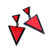 Load image into Gallery viewer, Montpellier Earrings (2177790509118)