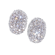 Load image into Gallery viewer, Vienna Earrings (2177785593918)