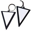 Load image into Gallery viewer, Montpellier Earrings