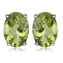 Load image into Gallery viewer, Toulon Earrings
