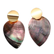 Load image into Gallery viewer, Crete Earrings