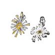 Load image into Gallery viewer, Bolzano Earrings