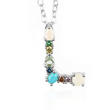 Load image into Gallery viewer, Arezzo Necklace