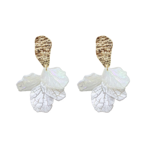 Wailea Earrings