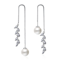 Load image into Gallery viewer, Annecy Earrings