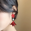 Load image into Gallery viewer, Sapporo Earrings