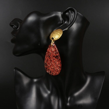 Load image into Gallery viewer, Douglas Earrings